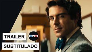Extremely Wicked, Shockingly Evil and Vile Trailer Subtitulado Español #1