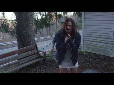 'Cut Shoot Kill' trailer, 2017 horror