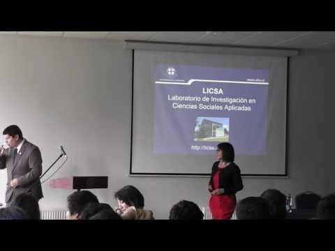 Los nuevos desafíos de la eduación rural en La Araucanía: ¿Estamos preparados?
