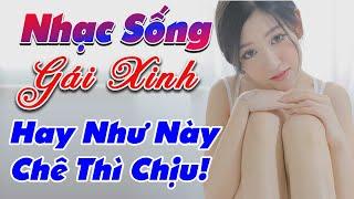 nhac-song-phe-tai-lk-nhac-song-thon-que-remix-hay-nhu-nay-che-thi-chiu