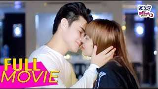 I LOVE YOU MORE MOVIE (2016) Romantic Comedy