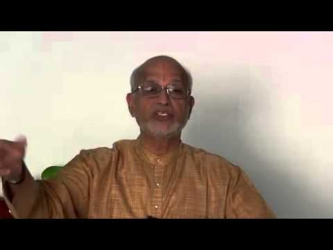 Intro to Vedanta (43) - Efficiency and Proficiency in Action