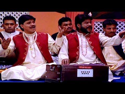 Video O Diwani O Mastani | Qawwali by Taslim, Aarif Khan, Teena Praveen download in MP3, 3GP, MP4, WEBM, AVI, FLV January 2017
