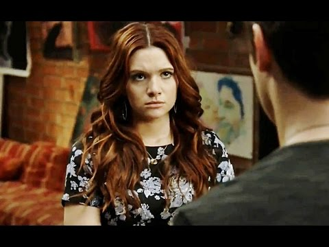 Faking It 2x10 Promo - Busted [HD] Season 2 Episode 10