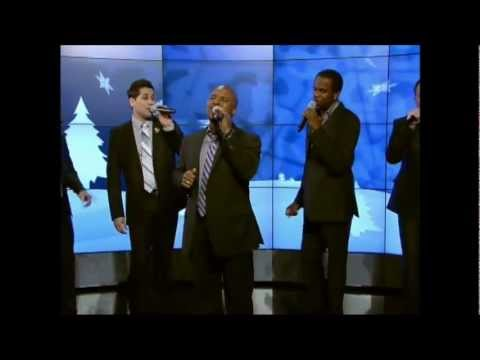 Santa Claus Is Coming To Town (2000) (Song) by Rockapella