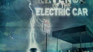 Revenge of the Electric Car - Trailer