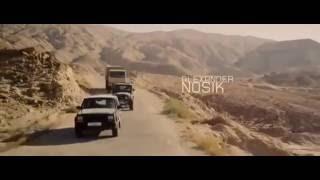 Nonton Super Commandos  2016 Si  U Bi   T K  Ch  Phim L    Hay 2016 Film Subtitle Indonesia Streaming Movie Download