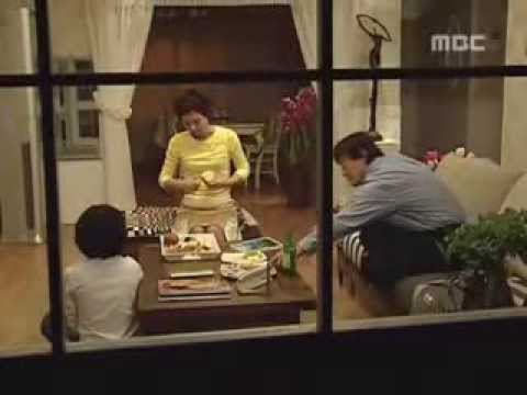 harisu - Harisu plays Hae-jung, formerly Chang-ho, a post-op transsexual in this Korean soap opera. In this episode she asks her brother for his help in changing her ...