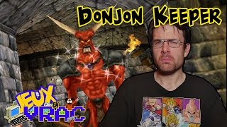 Video JEU EN VRAC - DONJON KEEPER 2 MP3, 3GP, MP4, WEBM, AVI, FLV Juli 2017