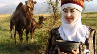 Beautiful Kyrgyzstan Travel Photo Presentation - Created with AquaSoft SlideShow for YouTube: http://www.aquasoft.net.