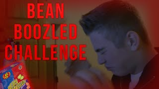BEAN BOOZLED TRY NOT TO LAUGH CHALLENGE - Sick Warning ---------------------------------------------------------------------Thanks for watching   ( ͡° ͜ʖ ͡°)Subscriber here - http://bit.ly/1XbSoXLINTRO SONG- https://www.youtube.com/watch?v=O5wlxT9ygtYHOW TO GET FREE PAYPAL MONEY/ GIFTCARDS - FREE PayPal Money http://featu.re/QSRC99YouTube Sponsorship -  http://bit.ly/1MRQJ4NYouTube- Milts1gamig/JoshAFKTwitter- @milts1gamingPSN- Milts1gamingSteam- Jmilts3030Facebook- Who the hell uses FacebookPlease be respectful in the comment, do not reply to hate just dislike and report.Thanks For WatchingMilts1GamingFAQ-PC SpecsAMD A8 QUAD CORE 3.60GHZ 12BG DDR3 RAMNIVIDIA GTX 750 2GB1TB WD HARD-DRIVEWhat do you record with?I record with a elgato  and frapsWhat mic do you use? I use the blue yeti :)