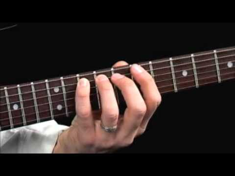 How to Play the Lydian Guitar Scale – Modes That Matter – Guitar Lessons – Chris Buono