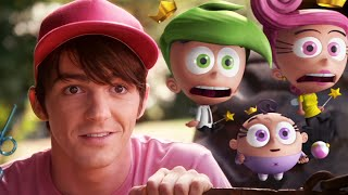 Nonton Quinton Reviews 'Grow Up Timmy Turner' Film Subtitle Indonesia Streaming Movie Download