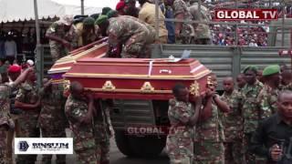 Video Full Video: Majeneza 35 ya Wanafunzi  Yakishushwa Kwenye Gari Arusha MP3, 3GP, MP4, WEBM, AVI, FLV Juni 2019