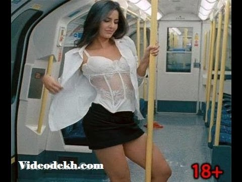 XxX Hot Indian SeX Katrina Kaif Hot or Sexy Dance Videodekh com.3gp mp4 Tamil Video