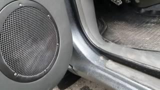 видео авто Chery Tiggo в кредит