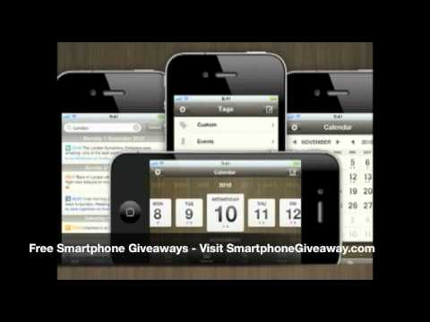 momento app review - http://www.SmartphoneGiveaway.com FREE Smartphone Giveaways! http://www.SmartphoneGiveaway.com Smartphone travel app reviews - Trip Journal, Momento, Foodspo...