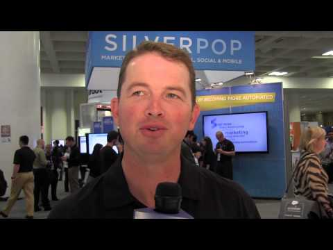 Dreamforce - Advice from Salesforce.com Dreamforce veterans and attendees on how to get the most from your Dreamforce experience. More Dreamforce advice and information a...