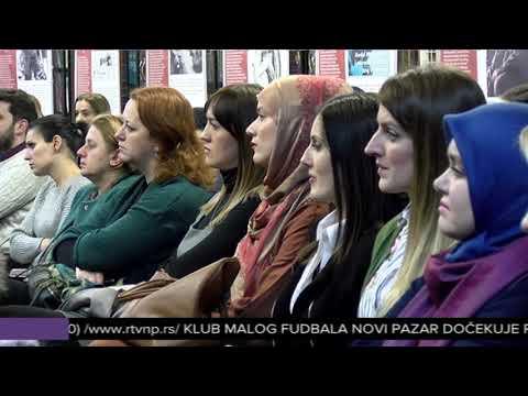 Naučni skup posvijećen Avdu Međedoviću