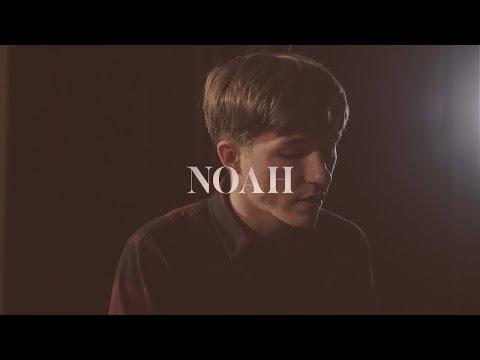 Noah видео