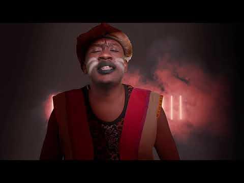 Thulasizwe feat Dj Tpz - Ubaba Official Music Video