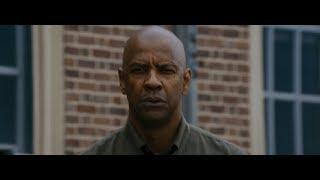 Video The Equalizer : ending scene cutting head of snake HD MP3, 3GP, MP4, WEBM, AVI, FLV Oktober 2018