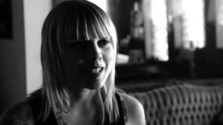 Coeur de pirate - Blonde (making of album)