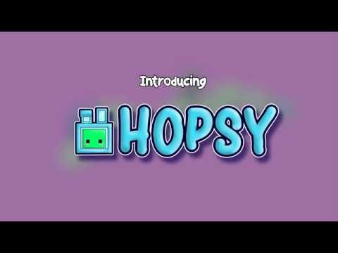 HOPSY