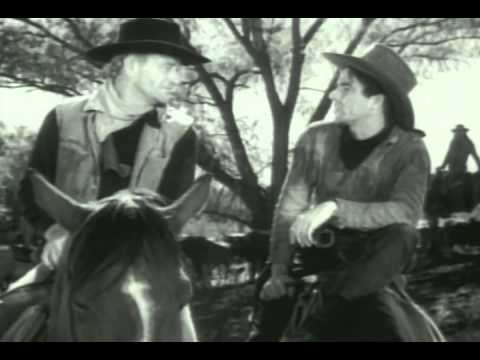 Red River 1948 Movie