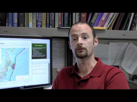 More Quake-Forecasting Devices on the Sea Floor
