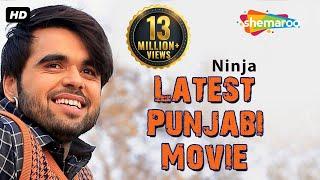 Video Ninja New Movie (full Movie) | Latest Punjabi Movie 2017 | New Punjabi Movie 2017 MP3, 3GP, MP4, WEBM, AVI, FLV November 2018