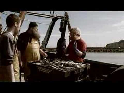 Falcon Beer commercial - Irish version.