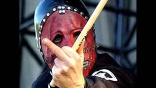 Download Lagu Slipknot Injuries Mp3