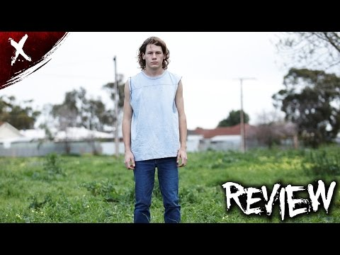 The Snowtown Murders (2011) - Extreme Underground Movie Review