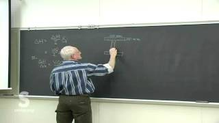 "Saylor.org ME102: ""Mechanics of Materials - Transverse Shear"""