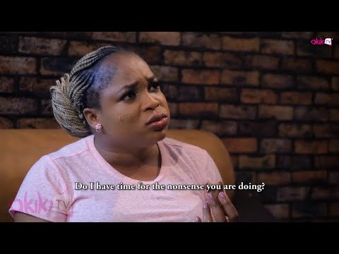 One Night Latest Yoruba Movie 2019 Drama Starring Nkechi Blessing | Kemi Afolabi | Biola Adekunle