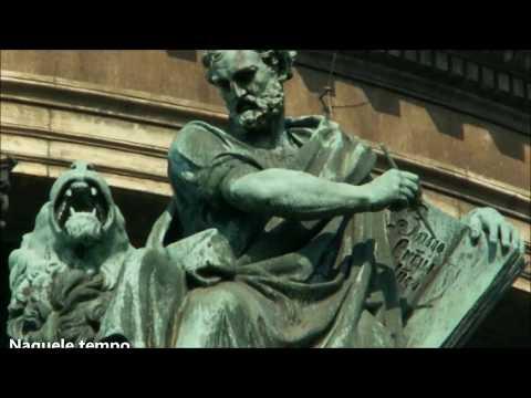 24º Domingo do Tempo Comum - Anúncio do Evangelho  (Mc 8,27-35)