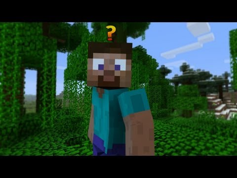 minecraft 1.2 update - Lector: http://www.youtube.com/user/1AeroMax1 Zapraszamy: 94.23.242.137 Special thanks to mocarg http://www.youtube.com/user/mocarg.
