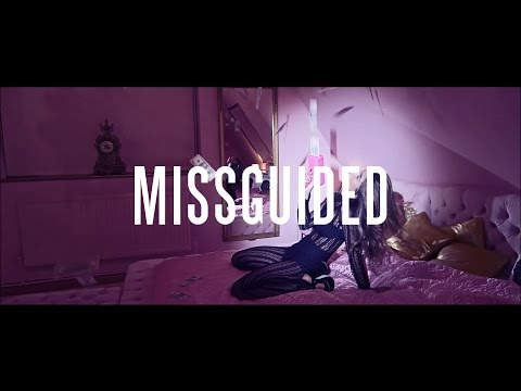 Missguided Commercial (2015 - 2016) (Television Commercial)