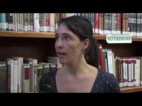 """Presentación libro """"Archivos del silencio"""" Estado , Indígenas y violencia en Patagonia Central"""