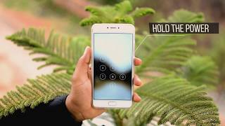 Video 6 Ways To Unlock Android Lock Screen Without Password! MP3, 3GP, MP4, WEBM, AVI, FLV September 2019