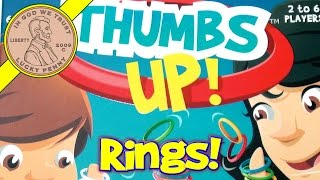 Nonton Thumbs Up Scoop The Loops  I Have Two Thumbs  Film Subtitle Indonesia Streaming Movie Download