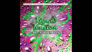 Video LTE — Liquid Tension Experiment (1998) [Full Album] MP3, 3GP, MP4, WEBM, AVI, FLV September 2017