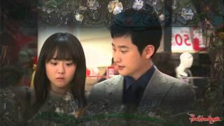 """Video """"Forever in Love"""" Shi Hoo & Geun Young MP3, 3GP, MP4, WEBM, AVI, FLV Maret 2018"""