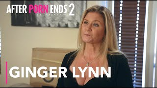 Video GINGER LYNN - Why I went to Federal Prison | After Porn Ends 2 (2017) Documentary MP3, 3GP, MP4, WEBM, AVI, FLV Januari 2019