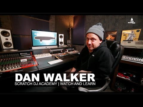 Dan Walker   How to EQ your Snare Drum in Logic Pro   Watch and Learn