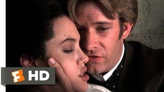 Video Original Sin (8/12) Movie CLIP - You're a Whore (2001) HD download in MP3, 3GP, MP4, WEBM, AVI, FLV January 2017