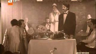 ramiz karaeski gençliği - bölüm 60-1.avi