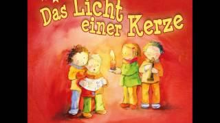 Stephen Janetzko - Der Winter Ist Da - WINTERLIED Für KINDER