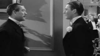 John L. Sullivan Congratulates Gentleman Jim